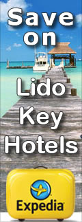 Lido Key Florida Hotels by Expedia