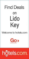 Lido Key Florida Hotels